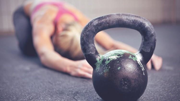 Regeneration Fitness