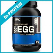 Ei-Protein