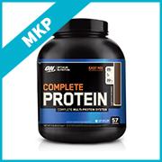 Mehrkomponenten-Protein