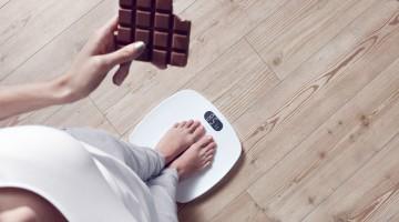 Diäten-im-Vergleich_header