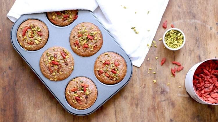 Muffins_header
